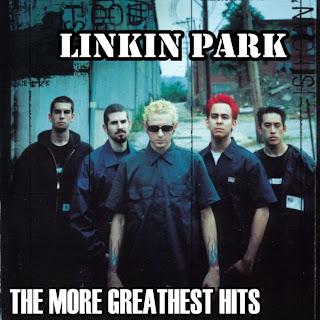 Linkin park hit the floor download adobe