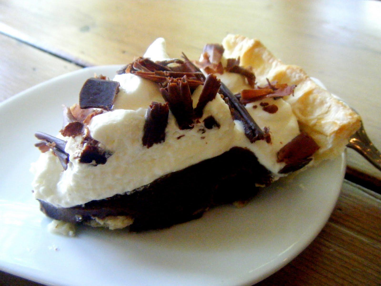 Pioneer Woman Chocolate Fudge Bundt Cake
