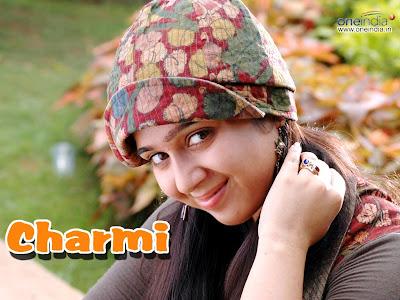 Charmi+Latest+Wallpapers-7
