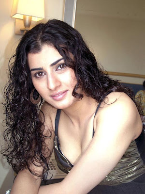 Archana+Sexy+Photos-3