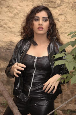 Archana+Sexy+Photos-4