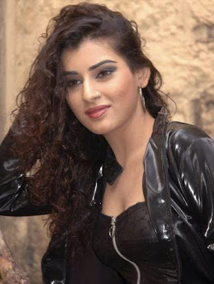 Archana+Sexy+Photos-5
