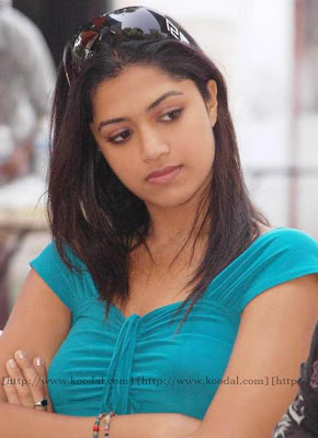 Tollywood+Hot+Girl+Mamata+Mohan+Das+Stills-8