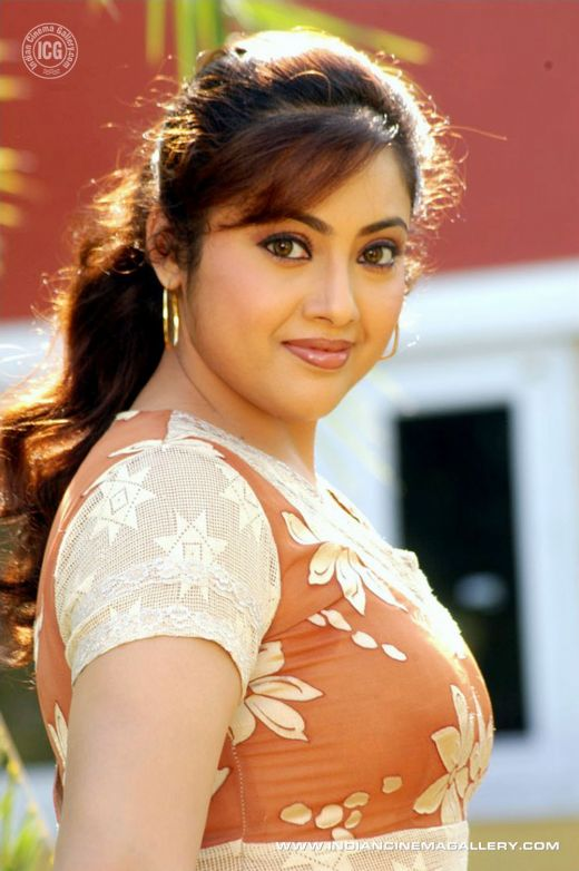 Tollywood Hot Actress Meena Sexy Photos, Pics, Stills, Wallpapers Gallery.