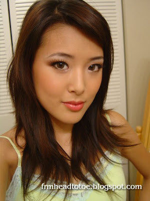 north wilkesboro single asian girls North wilkesboro milfs meet new friends, sex partners and maui couple swapping club enjoy adult chat room, search for adult dating, browse swinger ads litings for north wilkesboro milfs.