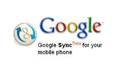 Sync Beta logo