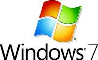 Get Microsoft Windows 7