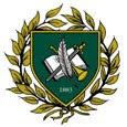 Wagner College logo