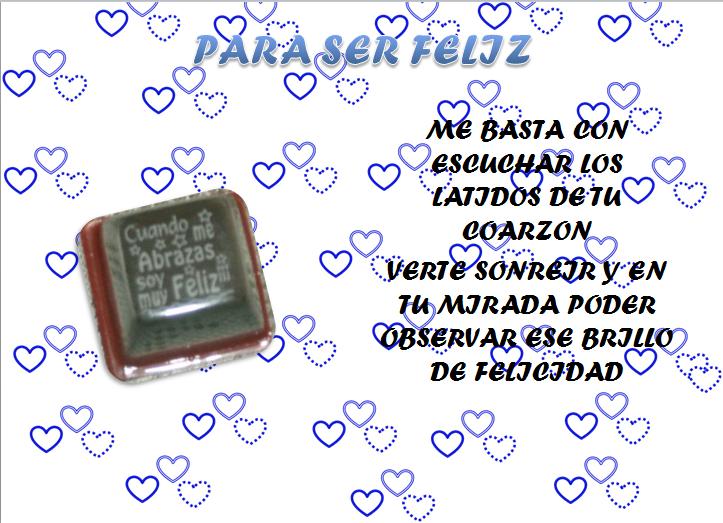 Feliz Aniversario Mi Amor: RODRIGO Y BRENDA: FELIZ ANIVERSARIO MI AMOR (12,11,8