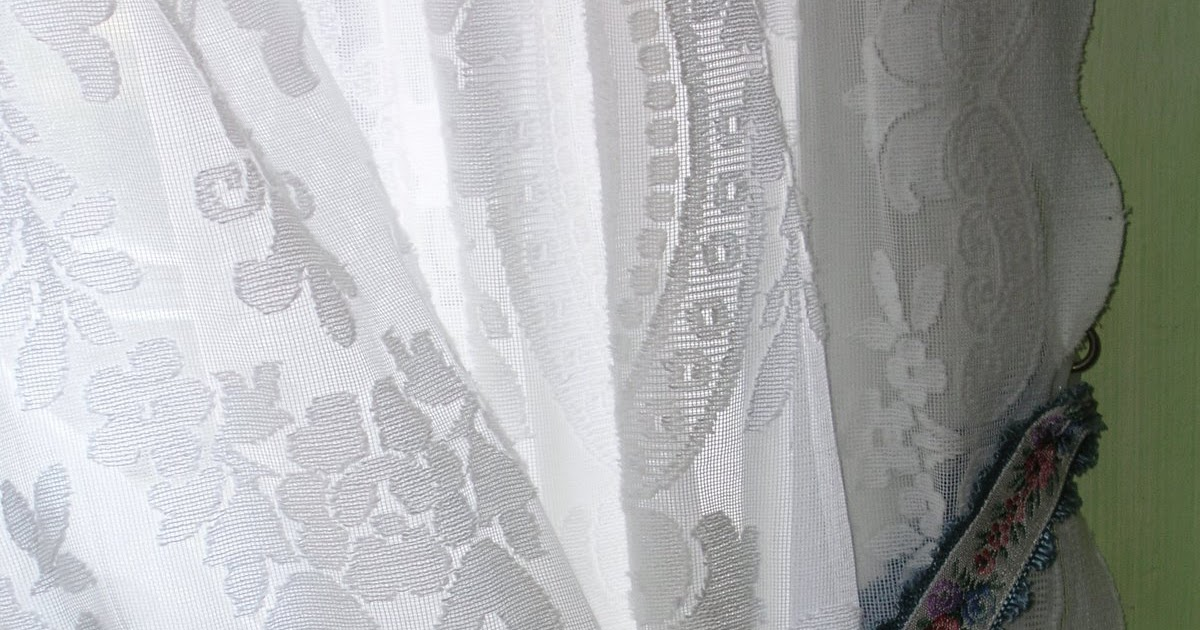 Tie Top Curtains South Africa: Kate Dickerson Design Portfolio: ROOM ELEMENTS & DETAILS