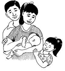 El Respeto Respeto En La Familia