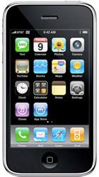 Billiges Iphone S Ohne Vertrag