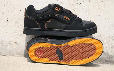 99ff9e3fc8 PHOTON 2.0  Vans Bucky 5