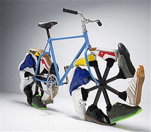 Gambar Sepeda Sepatu Blogspot