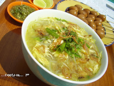 30 Tempat Makan Wisata Kuliner di Semarang Daerah Bawah, Barat, Kota, Atas Dengan Viewnya Bagus Yang Enak 24 Jam Murah dan Terkenal