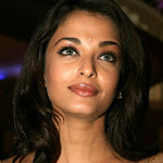 Aishwarya The 9th Beautiful Woman In World