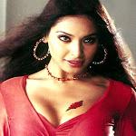 Actress Bipasha Talks About Global Warming