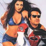 Fardeen Khans Career Set To Look Up Again