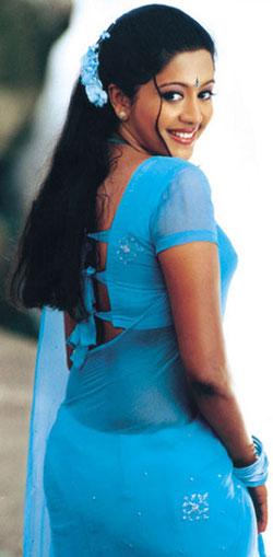 South Indian Actress Gopika Photo Gallery