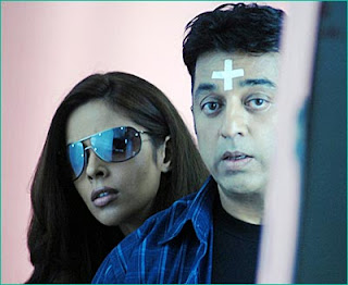 Universal Hero Kamalhassan Said That His Dasavatharam Film Should Be Ready For Pongal 2008 Release