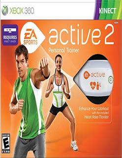 Xbox ea forex