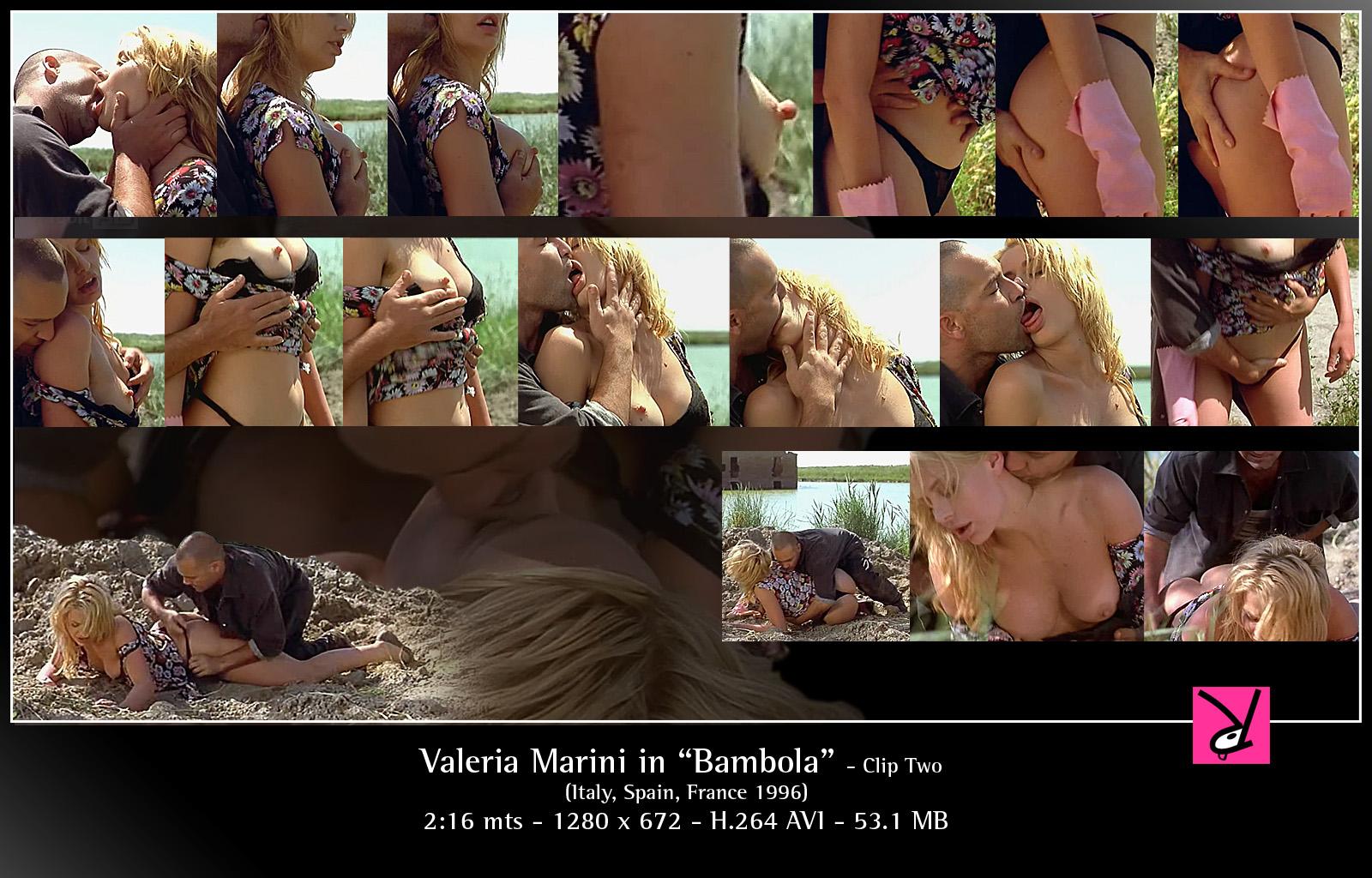 Clip Sex De Bambola Film 39