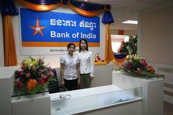 bank of india branches in rajajinagar
