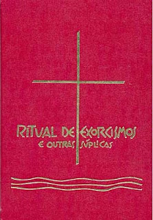 Ritual_Romano_05