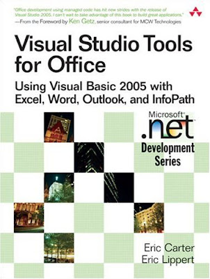 Excel vba 2010 free with download programming power (wiley)