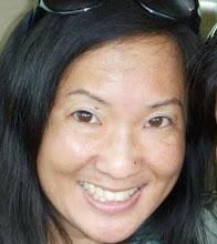 Amy Tsuruta