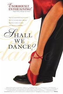 Movie Segments to Assess Grammar Goals: Shall We Dance ...