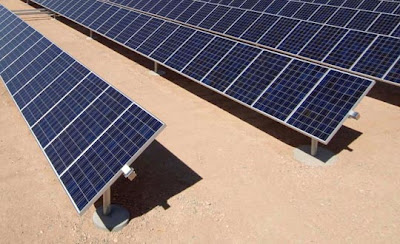 Climate Change Solutions Our New Energy Economy New