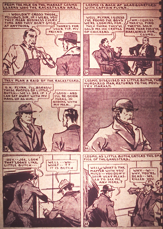 Detective Comics (1937) 14 Page 51