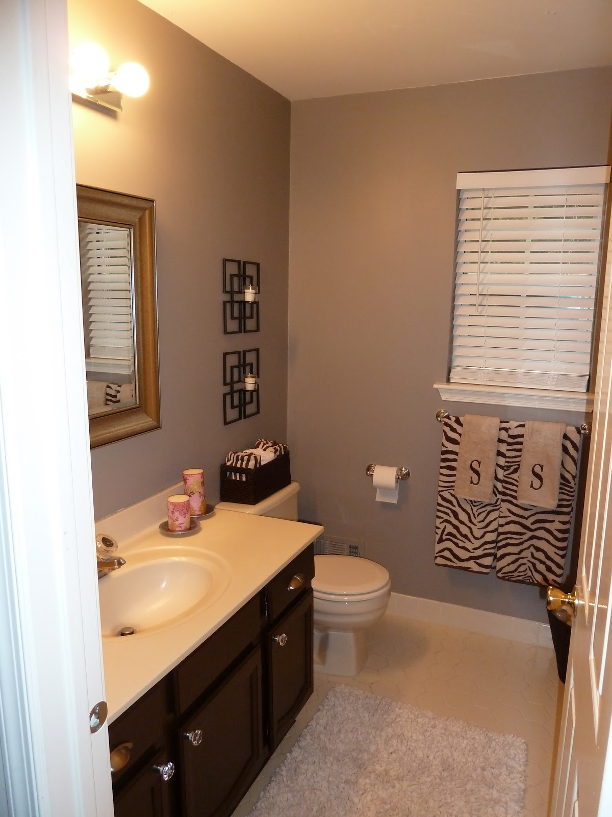 behr bathroom paint color ideas home depot behr paint home painting ideas 22621