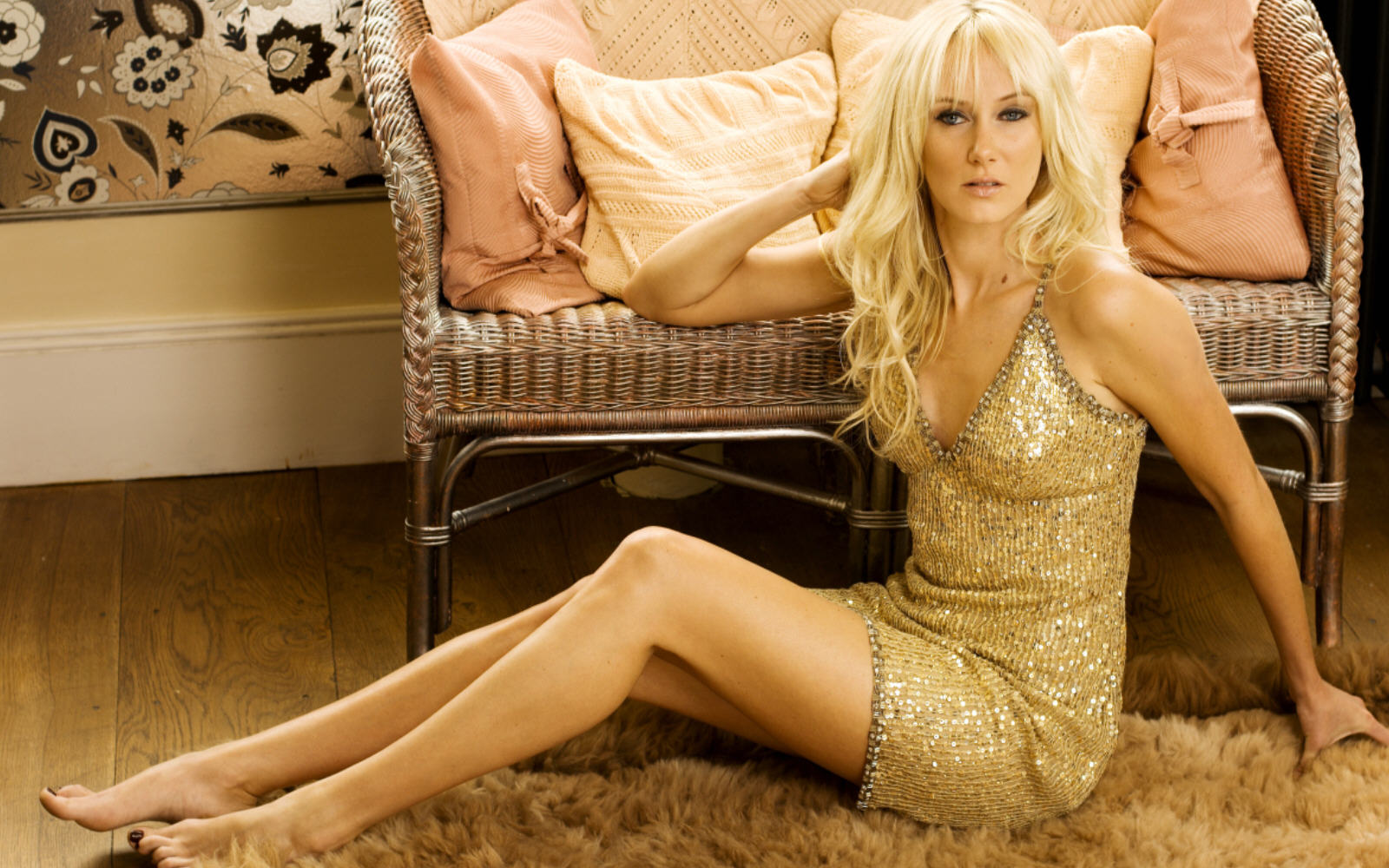 nude Cleavage Kimberly Stewart (45 photo) Cleavage, Instagram, swimsuit