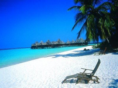 The Best Calm Beach In World Beautiful Quiet Modern And