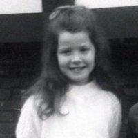Me at 8