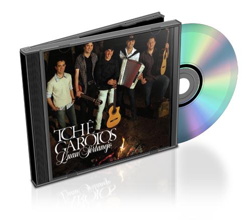 Pehli Mulakat Nu Officials Vedio Download: Baixar CD Tchê Garotos