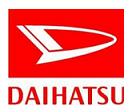 Astra Daihatsu Motor