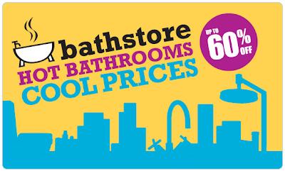Bathstore Bathstore July Promotion The Bathstore Blog