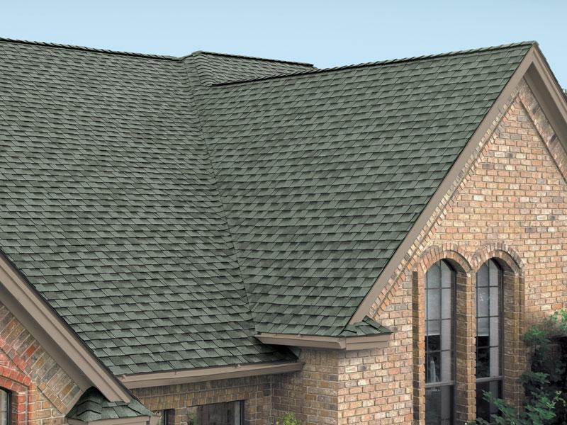 Alpine Roofing Construction Of Dallas