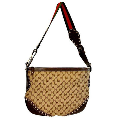 de75c739da0 sale gucci cosmetic handbags outlet cheap gucci evenings handbags