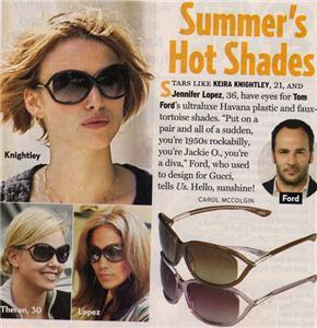 4b4de5cf256 Click the model with the short hair do wearing the Tom Ford shades in black  to buy them now.