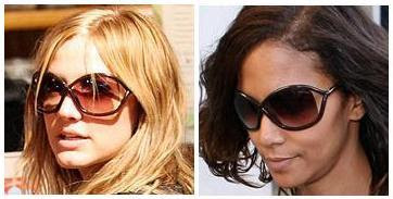 86172640ef Tom Ford is still the darling of the celebrity world in terms of sunnies or  sunglasses as I still like to call them. As you can see Kate Hudson, ...