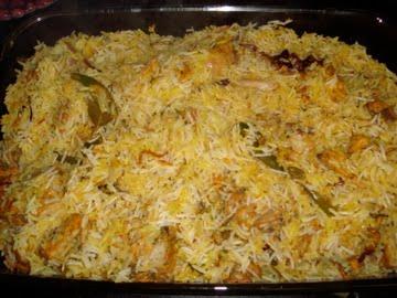 Ekta S Kitchen Hyderabad