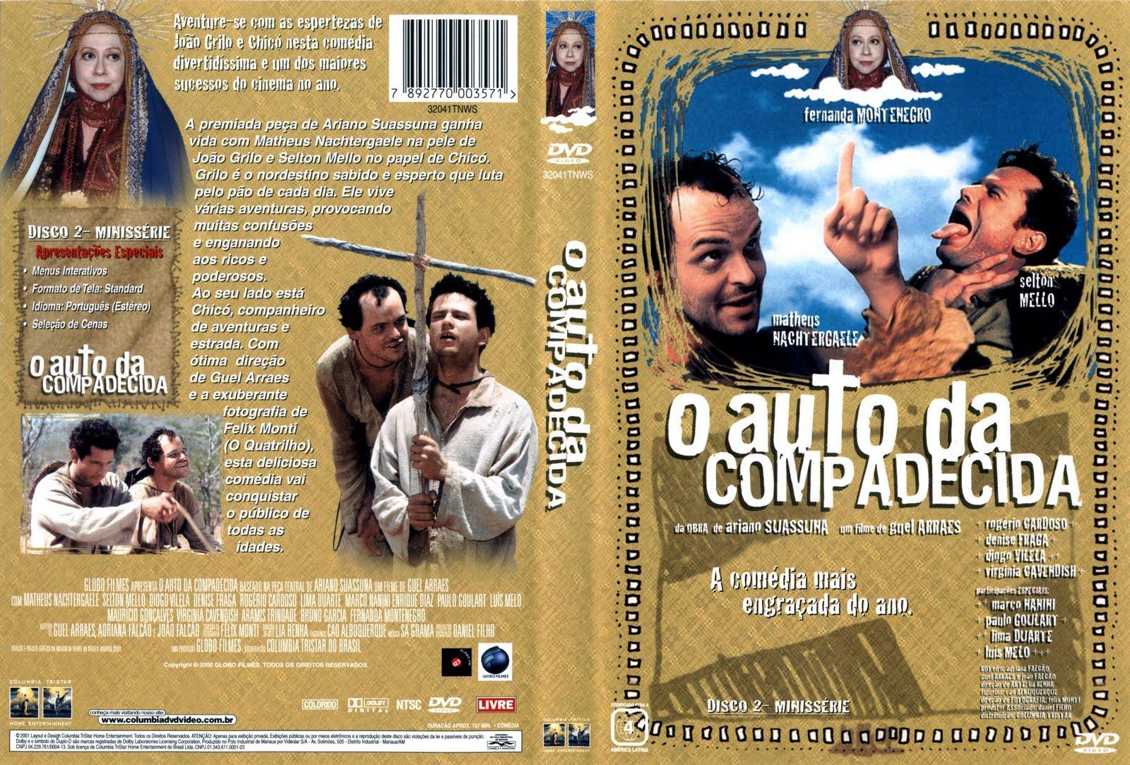 BAIXAR BRASIL CARLOTA JOAQUINA O GRATIS FILME PRINCESA DO