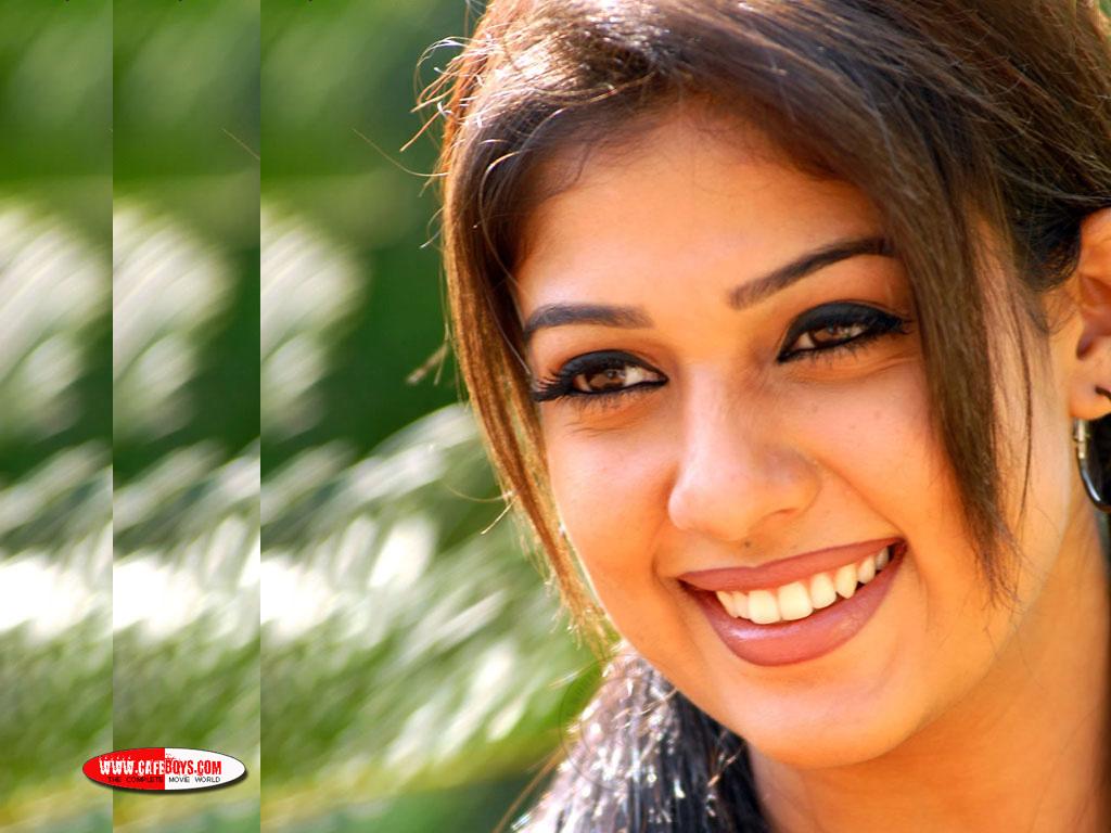 Wallpaper: Super Wallpapers Bollywood Actress