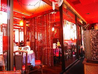 Bollywood Spices Indian Restaurant Menulog