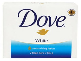 Dove-Soap-Bar
