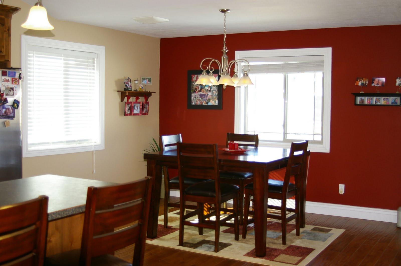 Custom Idaho Falls Home For Sale -$221,900